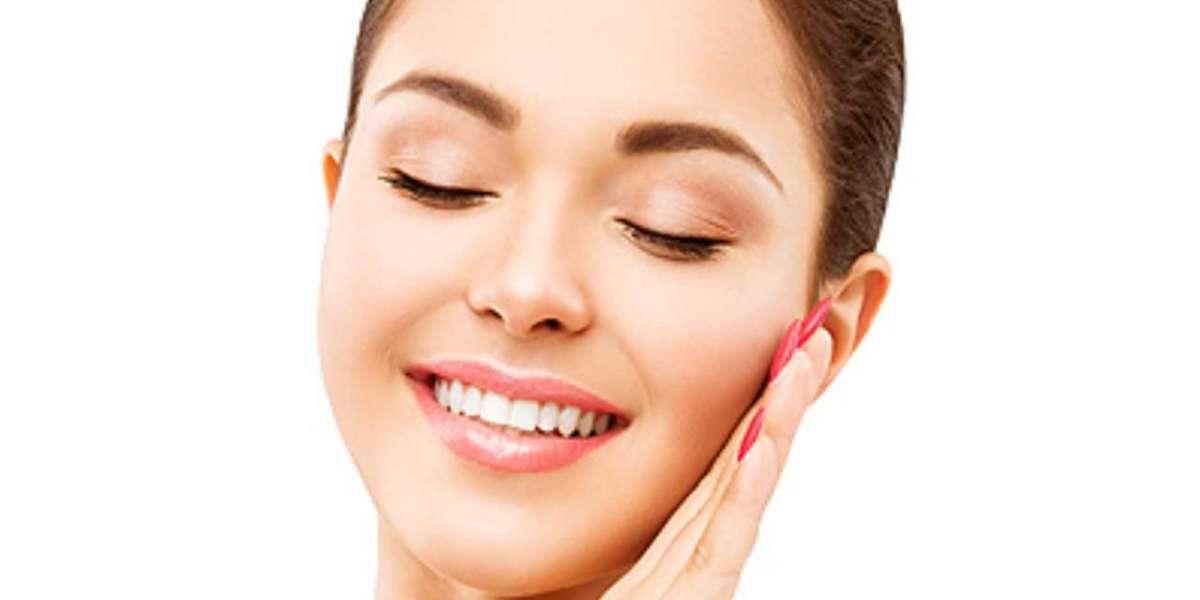 Skin Amarose Boosting Moisturizer- Fantastic Cream Reduce The Fine Lines & Wrinkles!