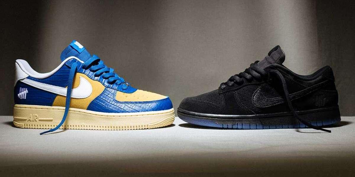 Where to Buy Best Price Nike SB Blazer Mid