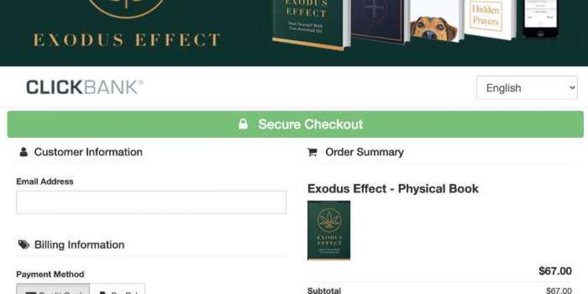 https://signalscv.com/2021/09/exodus-effect-reviews-alarming-scam-complaints-crucial-report/