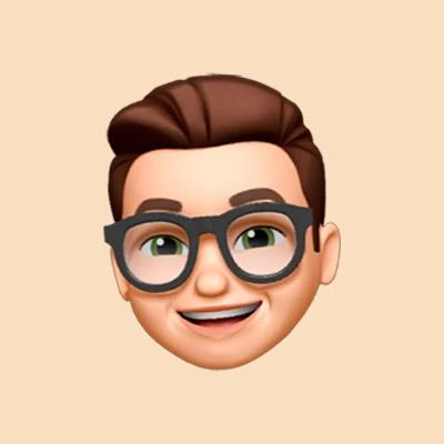 Mingle2 Profile Picture